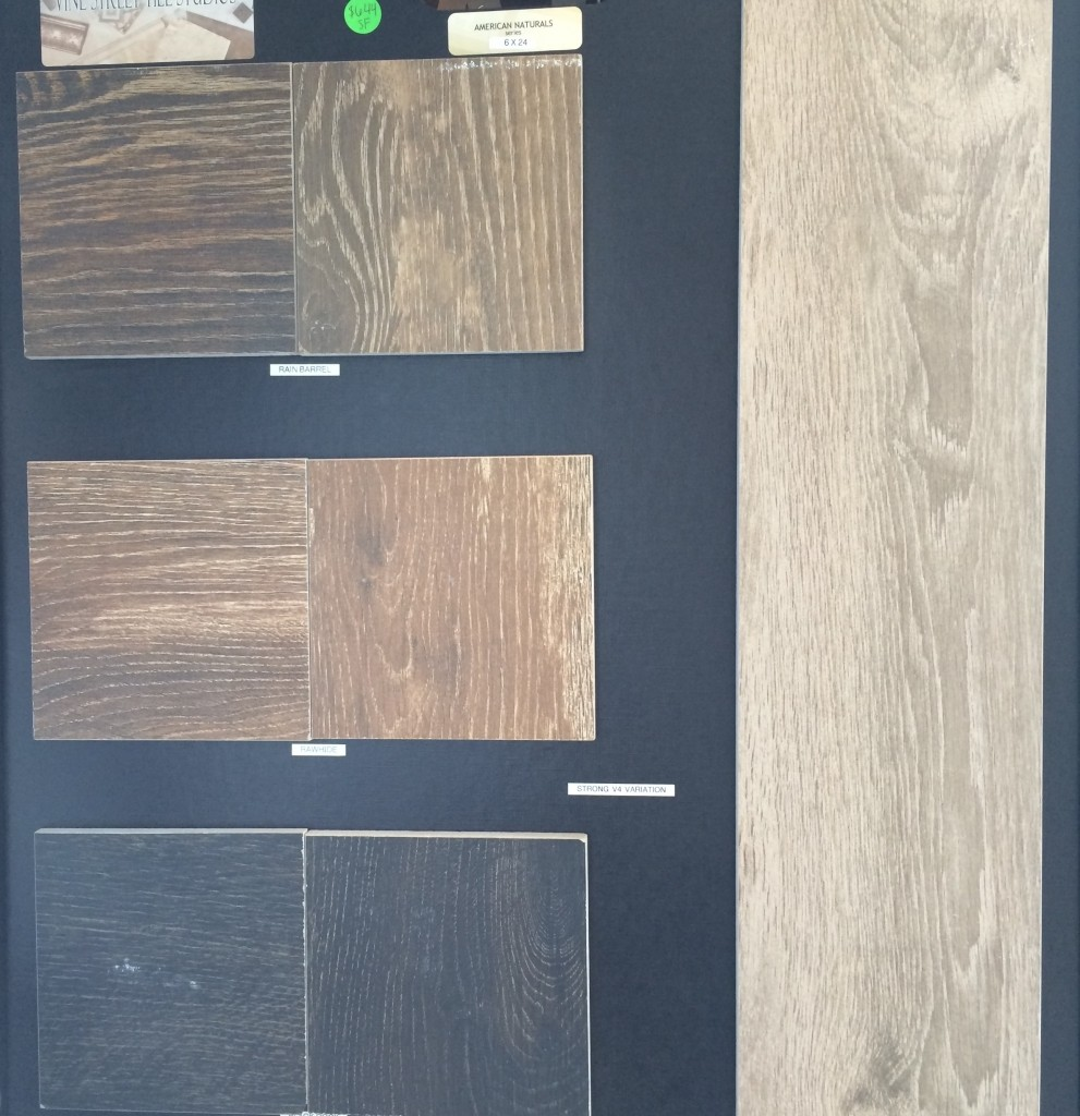 Ohio valley kitchen and bath ceramic tile products we recently had our master bathroom remodeled by ohio valley kb we discussed our options got some great suggestions from the team at ohio valley kb dailygadgetfo Gallery