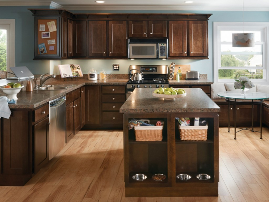 Kitchen Kompact Cabinets Ohio Valley Kitchen And Bath Cabinets