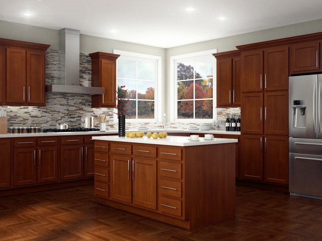 Glenwood Custom Cabinets Ohio Valley Kitchen And Bath Cabinets