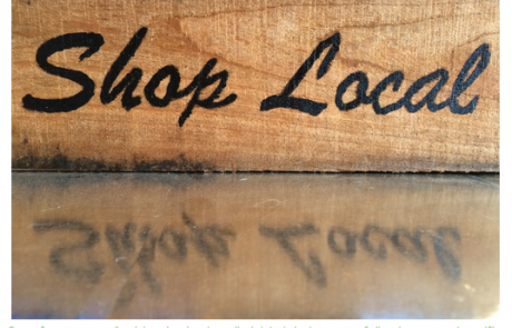 ShopLocalOhioValleyKB